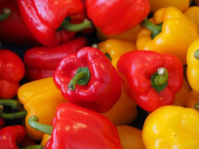 bell-peppers-499068_640